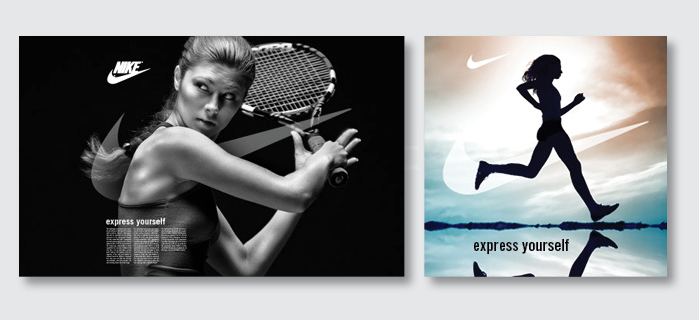 an overview of the marketing masters nike inc A brief overview of nike, inc documents similar to nike assignment on marketing skip carousel carousel previous carousel.